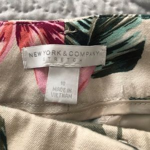 New York & Company Pants - New York & Company